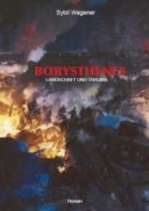 Borysthenes als eBook