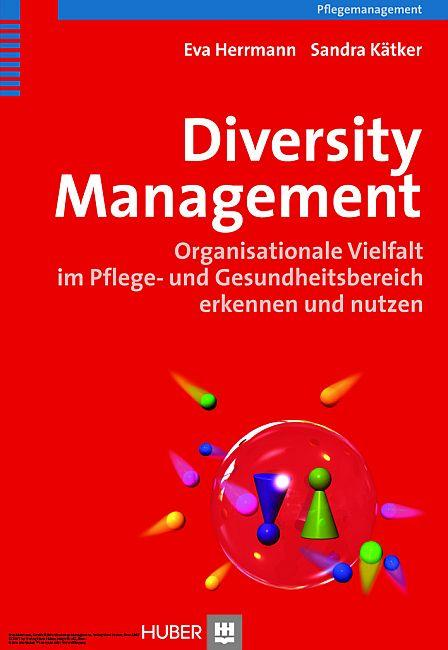 Diversity Management als eBook