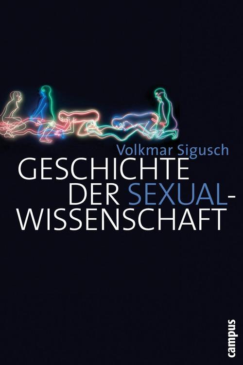 Geschichte der Sexualwissenschaft als eBook