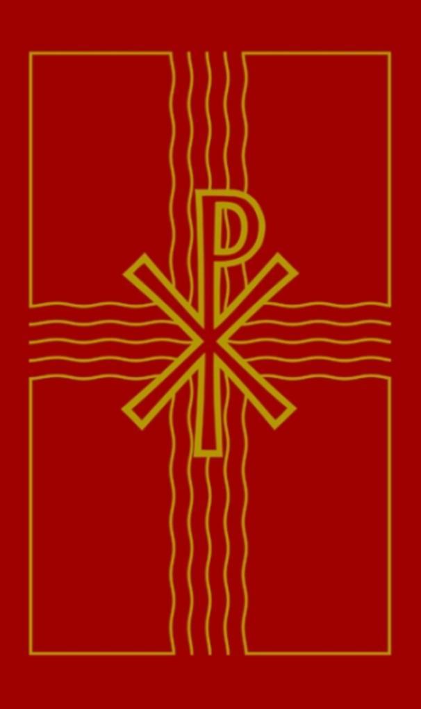 Evangelisch-lutherische Kirchenagende als eBook pdf