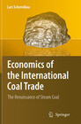 Economics of the International Coal Trade