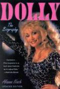 Dolly als Taschenbuch