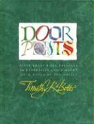 Doorposts als Buch