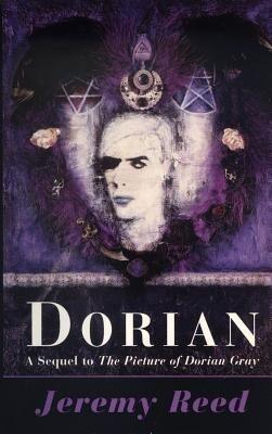 Dorian: A Sequel to the Picture of Dorian Gray als Taschenbuch