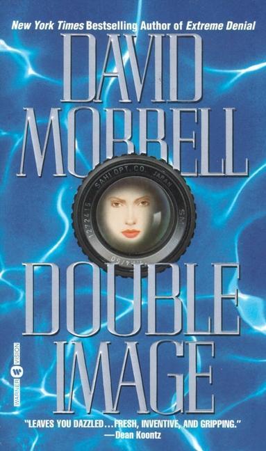 Double Image als Taschenbuch