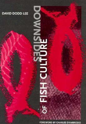 Downsides of Fish Culture als Taschenbuch