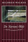 Dr. Norton's Wife