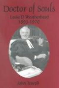 DR OF SOULS als Buch