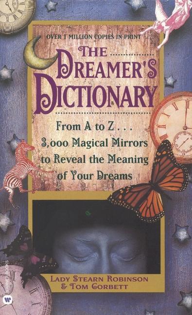 Dreamer's Dictionary als Taschenbuch