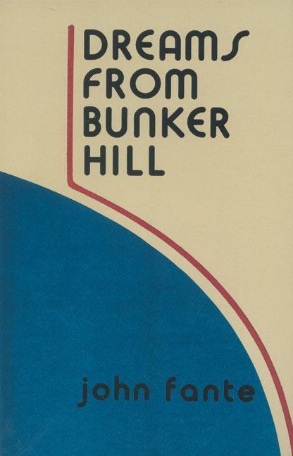 Dreams from Bunker Hill: An Origin Story als Taschenbuch