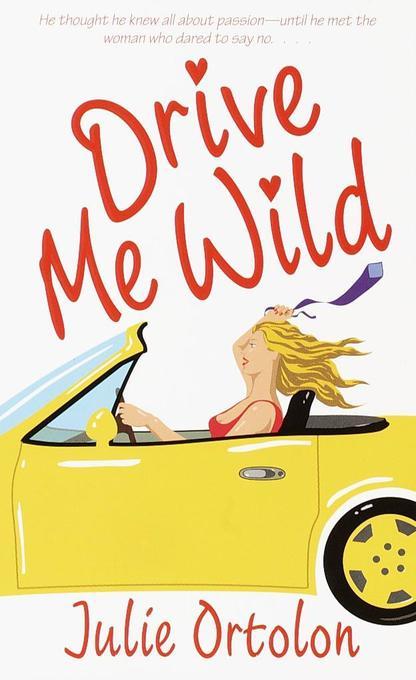 Drive Me Wild als Taschenbuch