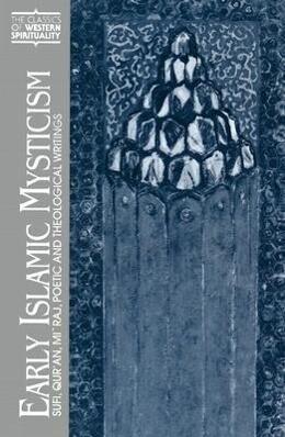 Early Islamic Mysticism als Taschenbuch