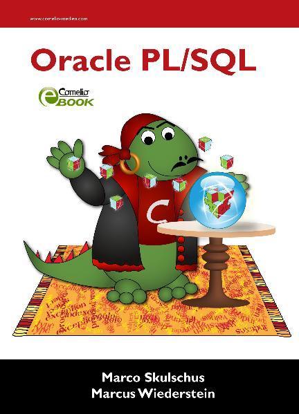 Oracle PL/SQL als eBook