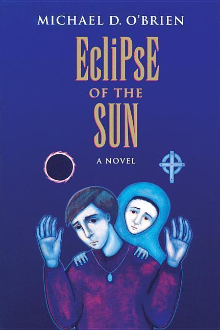 Eclipse of the Sun als Taschenbuch
