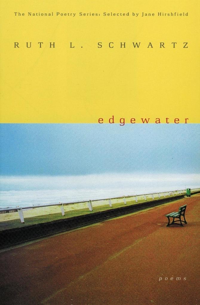 Edgewater als Taschenbuch