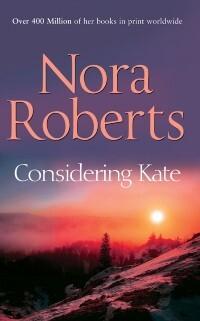 Considering Kate als eBook von Nora Roberts