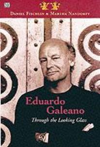 Eduardo Galeano als Taschenbuch