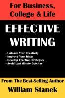 Effective Writing for Business, College & Life als Taschenbuch