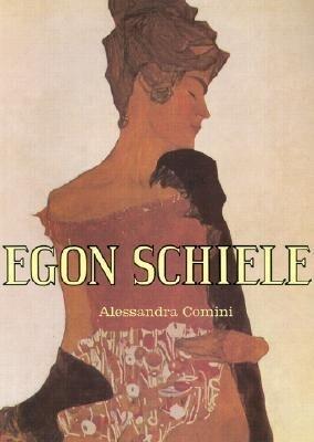 Egon Schiele als Taschenbuch