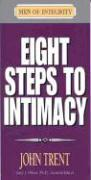 Eight Steps to Intimacy als Buch
