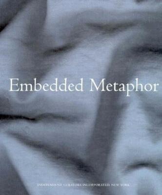Embedded Metaphor als Taschenbuch