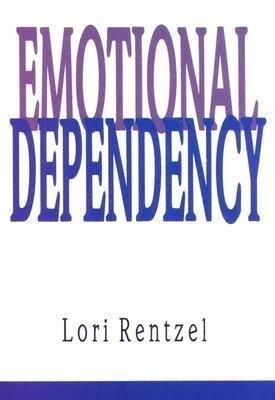 Emotional Dependency 5-Pack als Taschenbuch