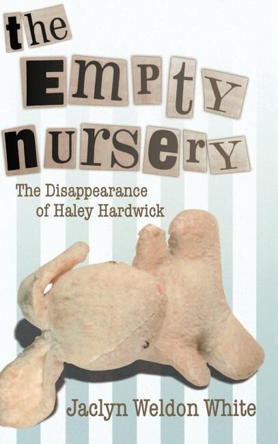 The Empty Nursery als Buch
