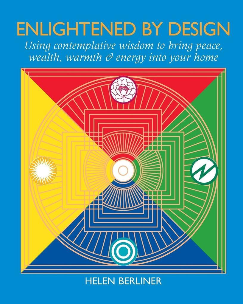 Enlightened by Design als Buch