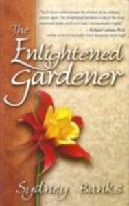 Enlightened Gardener, The als Buch
