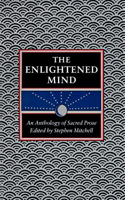 The Enlightened Mind als Taschenbuch
