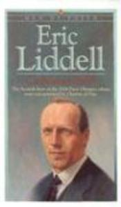 Eric Liddell als Taschenbuch
