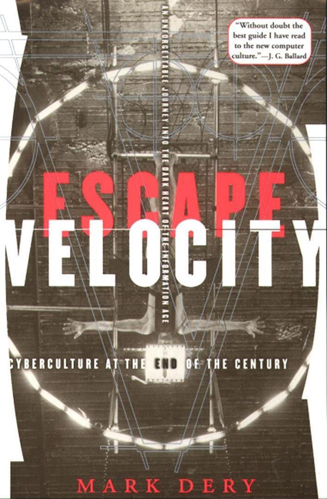 Escape Velocity: Challenging Assumptions about Gender and Sexuality als Taschenbuch