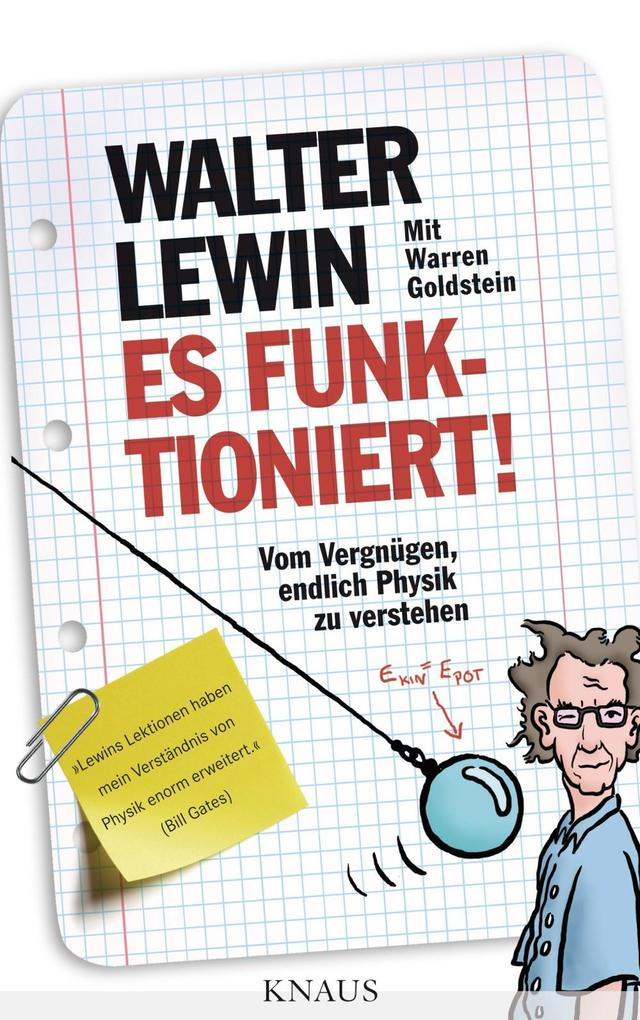 Es funktioniert! als eBook