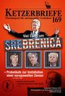 Viel Lärm um Srebrenica