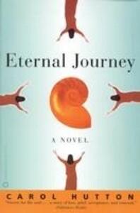 Eternal Journey als Taschenbuch