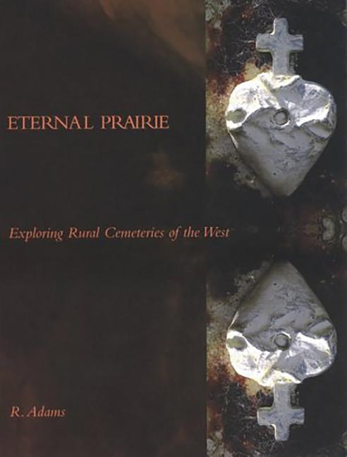 Eternal Prairie als Taschenbuch