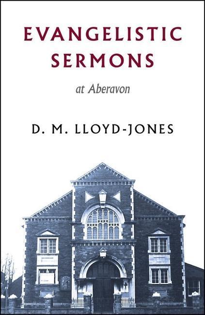 Evangelistic Sermons Aberavon: als Taschenbuch