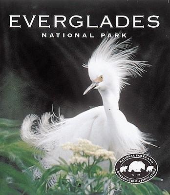 Everglades National Park: A Tiny Folio als Taschenbuch