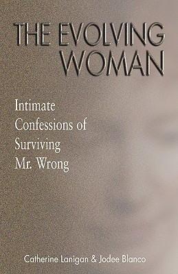 The Evolving Woman als Taschenbuch