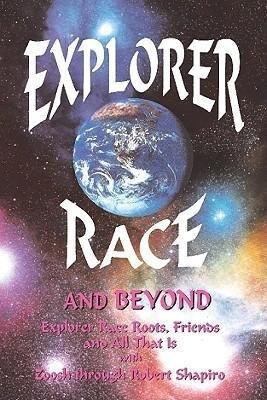 Explorer Race and Beyond als Taschenbuch