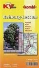 Rehburg-Loccum. 1:15.000