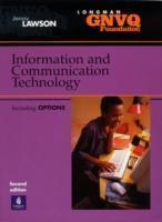 Information and Communication Technology als Taschenbuch