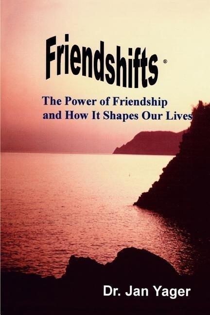 Friendshifts als Taschenbuch