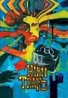 Hirntrafo � Bad Brains Transformation � mit CD