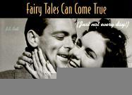 Fairy Tales Can Come True als Taschenbuch
