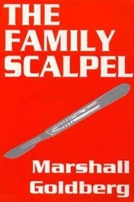 The Family Scalpel als Taschenbuch