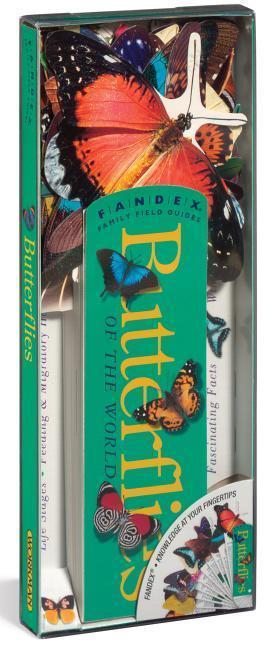 Butterflies als Spielwaren