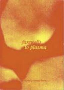 Farewells to Plasma als Taschenbuch