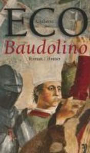 Baudolino als eBook