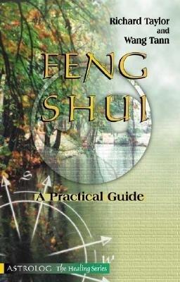 Feng Shui: A Practical Guide als Taschenbuch